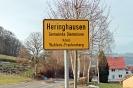 Heringhausen_1