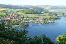 Heringhausen am Diemelsee